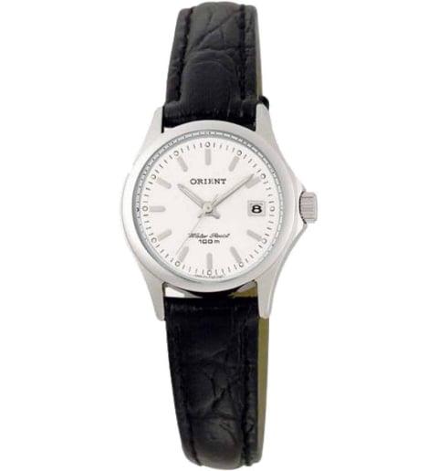 Часы ORIENT SZ2F004W (FSZ2F004W0) для плавания