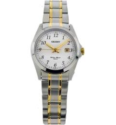 Часы ORIENT SZ3A006W (FSZ3A006W0) для плавания
