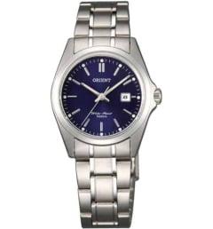 Часы ORIENT SZ3A007D (FSZ3A007D0) для плавания