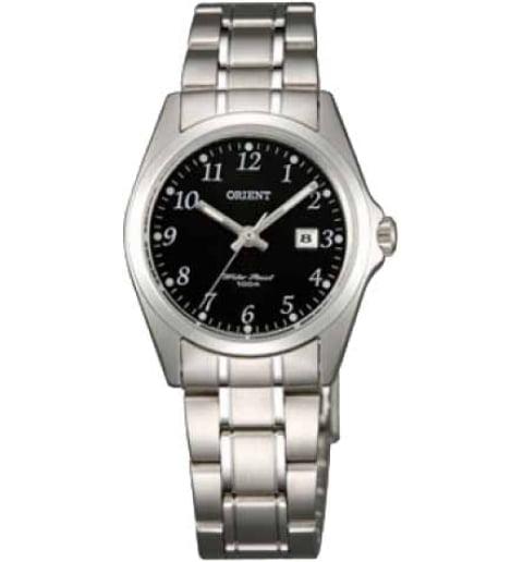 Часы ORIENT SZ3A008B (FSZ3A008B0) для плавания