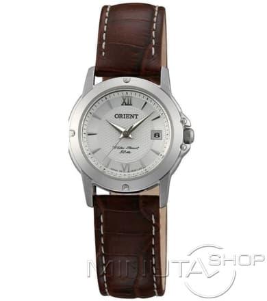 Orient FSZ3F007W