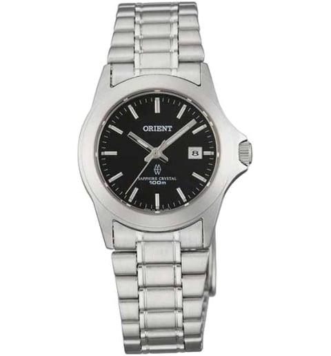Часы ORIENT SZ3G001B (FSZ3G001B0) для плавания
