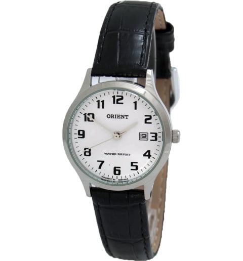 Часы ORIENT SZ3N005W (FSZ3N005W0) для плавания