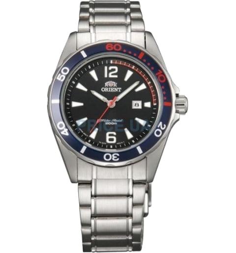 Женские часы ORIENT SZ3V001B (FSZ3V001B0) с браслетом