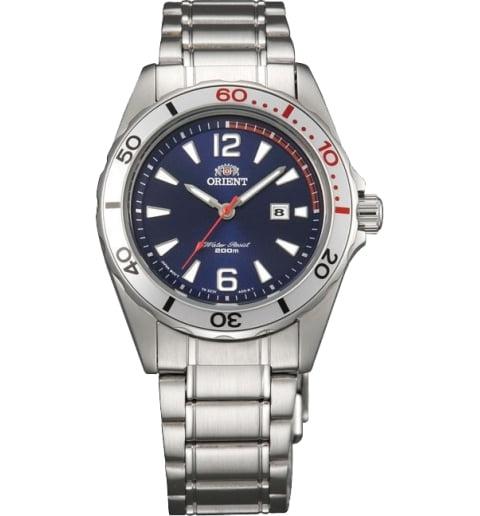 Женские часы ORIENT SZ3V002D (FSZ3V002D0) с браслетом