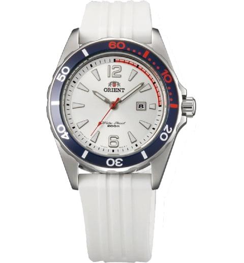 Дайверские часы ORIENT SZ3V005W (FSZ3V005W0)