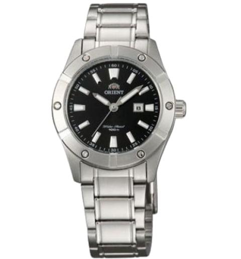 Женские часы ORIENT SZ3X003B (FSZ3X003B0) с браслетом