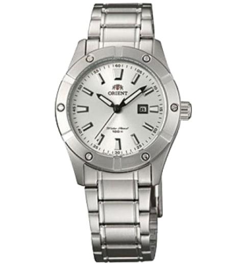 Женские часы ORIENT SZ3X004W (FSZ3X004W0) с браслетом