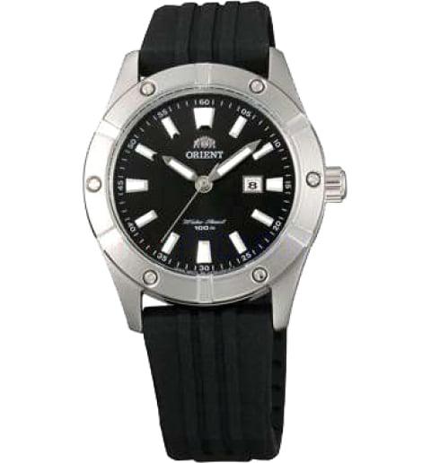 Часы ORIENT SZ3X005B (FSZ3X005B0) для плавания