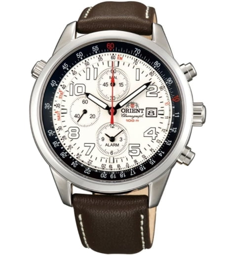 ORIENT TD0900AW (FTD0900AW0)