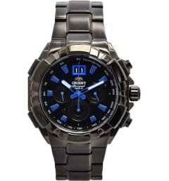 Мужские наручные часы ORIENT TV00005B (FTV00005B0)