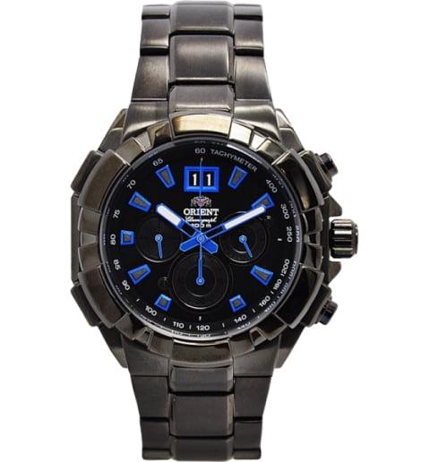 Часы ORIENT TV00005B (FTV00005B0) для плавания