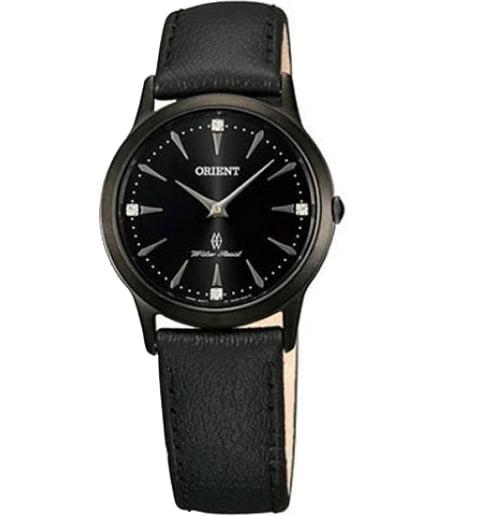 ORIENT UA06002B (FUA06002B0)