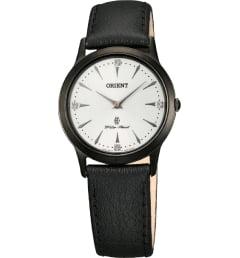ORIENT UA06002W (FUA06002W0)