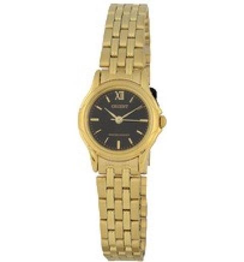 Женские часы ORIENT UB5C002B (FUB5C002B0) с браслетом