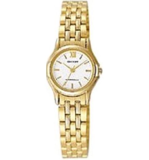 Женские часы ORIENT UB5C002W (FUB5C002W0) с браслетом