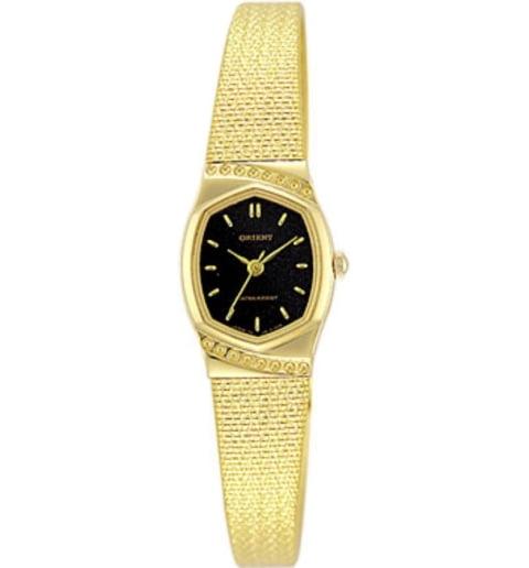 Женские часы ORIENT UBLV001B (FUBLV001B0) с браслетом
