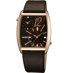 ORIENT UBUF002T (FUBUF002T0)