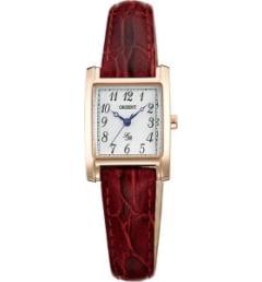 Винтажные часы ORIENT UBUL003W (FUBUL003W0)
