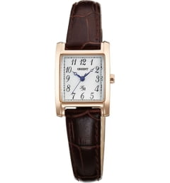 Винтажные часы ORIENT UBUL004W (FUBUL004W0)