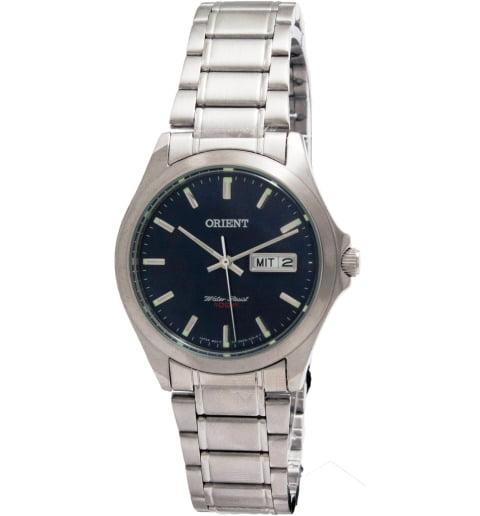Часы ORIENT UG0Q004D (FUG0Q004D0) для плавания