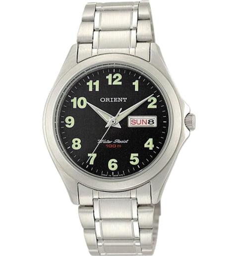 Часы ORIENT UG0Q008B (FUG0Q008B0) для плавания