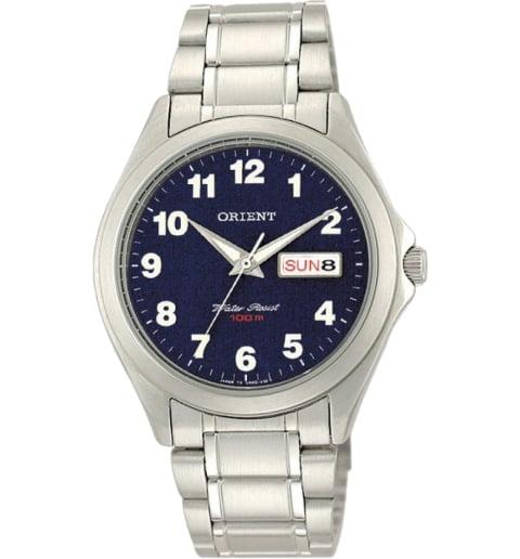 Часы ORIENT UG0Q008D (FUG0Q008D0) для плавания
