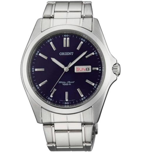 Часы ORIENT UG1H001D (FUG1H001D0) для плавания