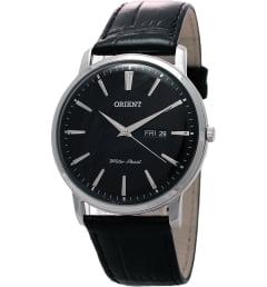Мужские наручные часы ORIENT UG1R001W (FUG1R001W0)
