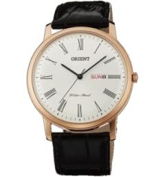 Винтажные часы ORIENT UG1R006W (FUG1R006W0)