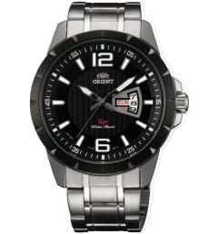 Мужские наручные часы ORIENT UG1X001B (FUG1X001B9)