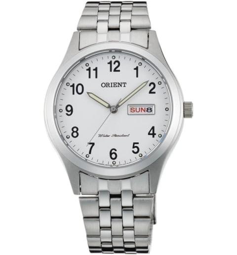Orient FUG1Y007W