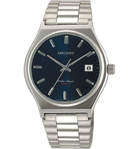 Часы ORIENT UN3T003D (FUN3T003D0) для плавания