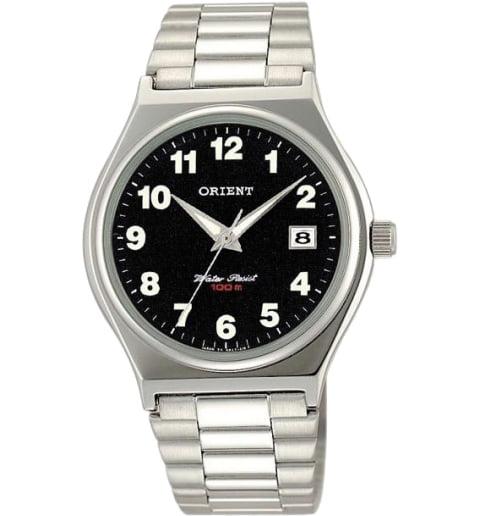 Часы ORIENT UN3T004D (FUN3T004D0) для плавания