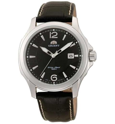 Часы ORIENT UN8G002B (FUN8G002B0) для плавания