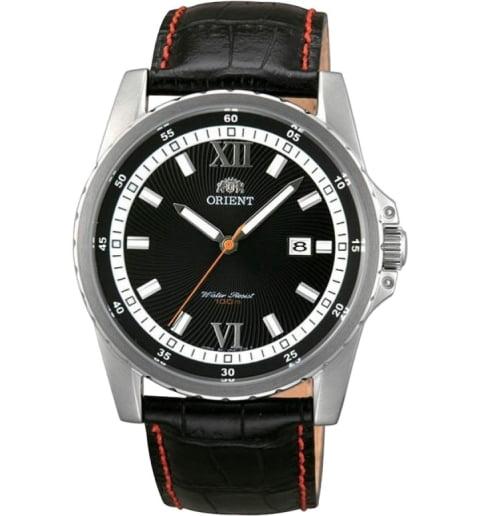 Часы ORIENT UNA7004D (FUNA7004D0) для плавания