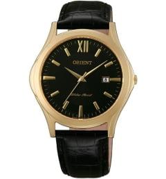 ORIENT UNA9002B (FUNA9002B0)