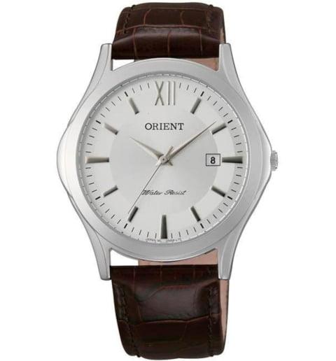 ORIENT UNA9002W (FUNA9002W0)