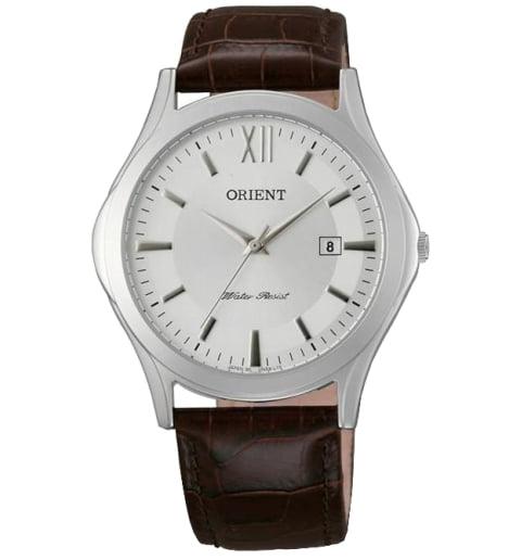 ORIENT UNA9006W (FUNA9006W0)
