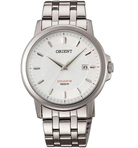 Orient FUNB3001W