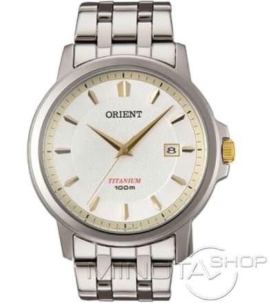 Orient FUNB3003W