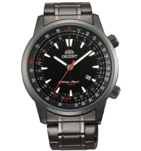 Часы ORIENT UNB7004B (FUNB7004B0) для плавания
