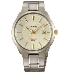ORIENT UNC4001C (FUNC4001C0)