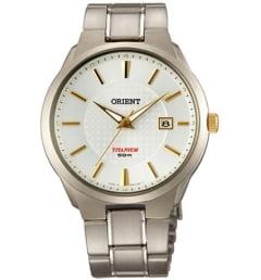 ORIENT UNC4001W (FUNC4001W0)
