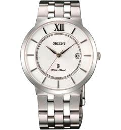 Orient FUND1004W