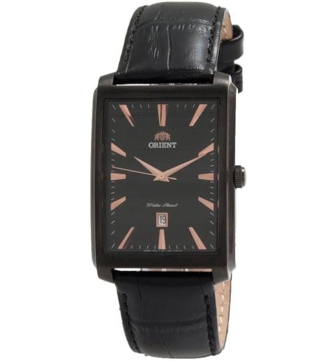 Недорогие часы ORIENT UNDJ001B (FUNDJ001B0)