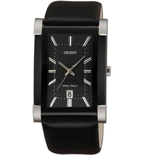 Недорогие часы ORIENT UNDJ003B (FUNDJ003B0)