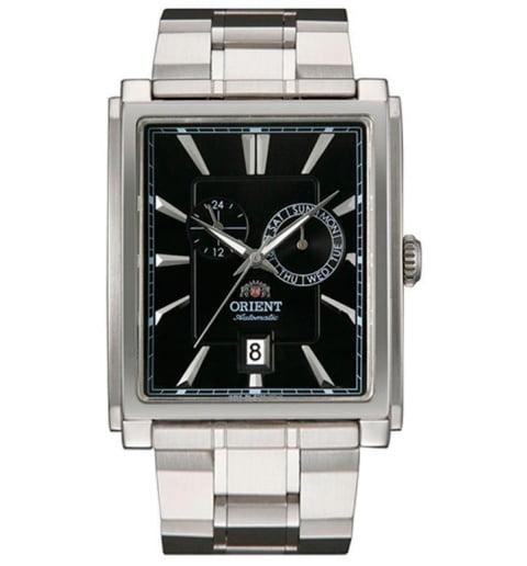 Недорогие часы ORIENT UNDR001B (FUNDR001B0)