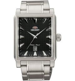 Orient FUNDW001B