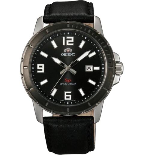 Недорогие часы Orient FUNE2004B